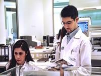 Biolab Insights Issue #001, Apr-16